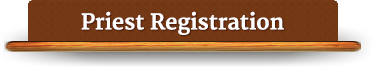 Priest Registration