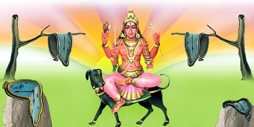 Best Bhairav Ji Photo Gallery for Free Download